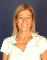 Silvia Castelli